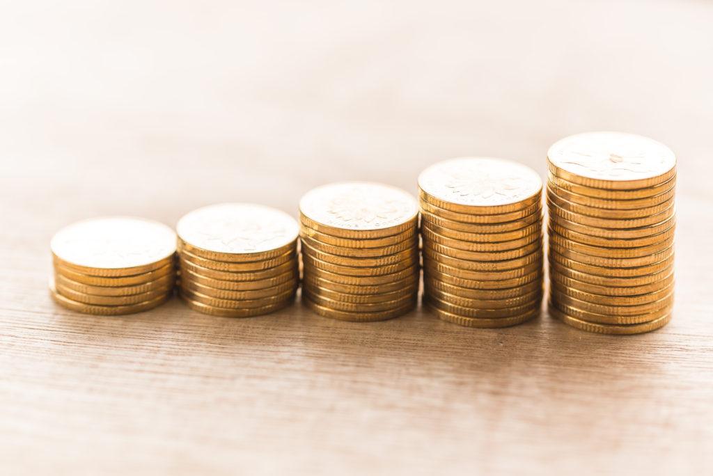 仮想通貨の今後について