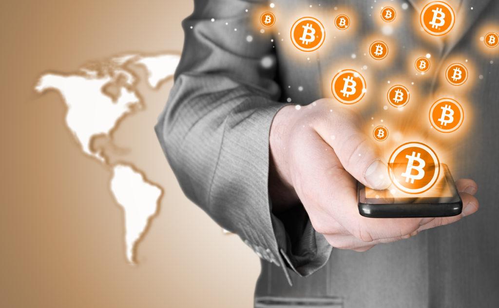 日本発の暗号通貨「モナーコイン」